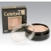 Celebre Pro HD Makeup